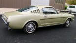 Ford Mustang Fastback 1965 7_8 ARD