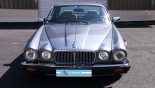 Daimler Double Six 1989