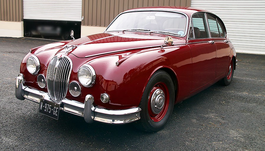 voiture occasion jaguar mk2 saltz ana blog. Black Bedroom Furniture Sets. Home Design Ideas