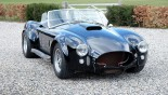 AC COBRA MK3 SUPERPERFORMANCE
