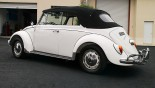 VW Coccinelle Cabriolet 1966 7_8 ARG