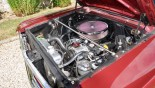FORD FALCON SPRINT V8 1964