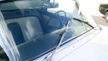 Ford Thunderbird Cab 1956 essuie-glace